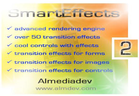 AlmDev SmartEffectsv2.35 FS